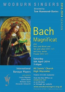 Bach_high-res-page-001