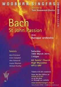 Bach_March