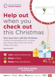 easyfundraising_christmas_signup_a4_poster