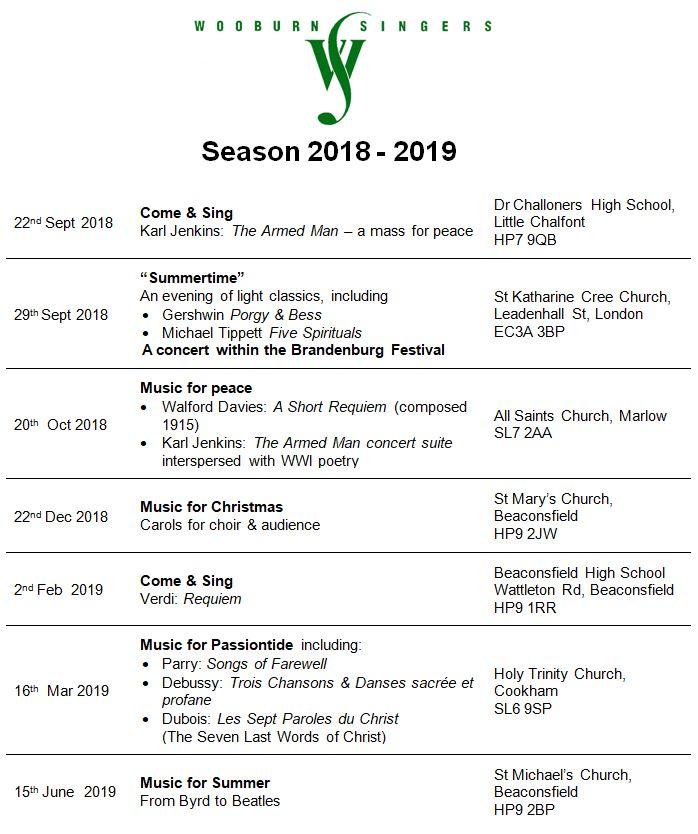 WS Season 2018-19 v3